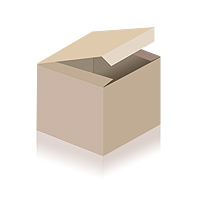 Hooded Sweaty with waistband black